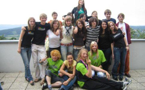 2008年GC その4