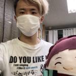 ぴよ友紹介と、来月の重要なお知らせ